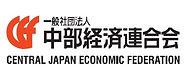 Logo 英文名入り.jpg