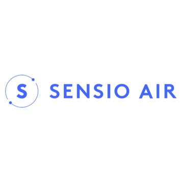 Startups Square Logo.064.jpeg