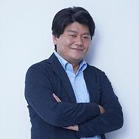 D1_Insurtech_Yoshizawa.jpg