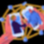 02_Fintech_new_edited.png