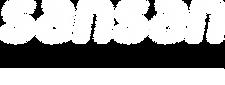 Sansan Logo_w.png
