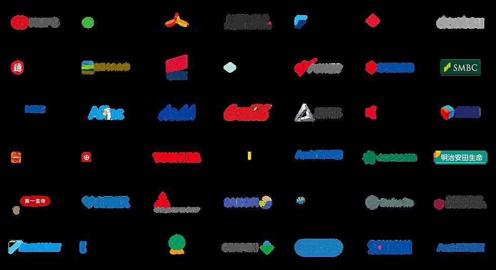 Partner Logos_20210128_horizontal_s.png