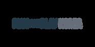 Logo_LOC_PNP-Korea.png