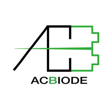 Startups Square Logo.056.jpeg