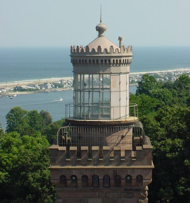 S Tower.jpg