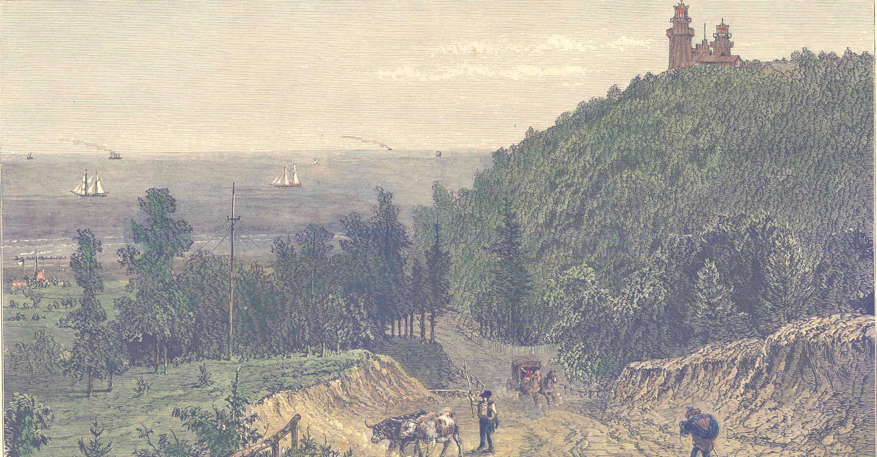 Navesink Highlands 1870's.jpg