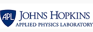 johnshopkins.png