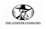 andovercompanies.png