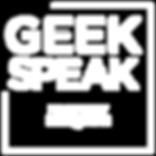 semgeeks_geekspeaklogo_updated_white.png