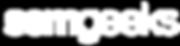 SEMGeeks_Logo_White.png