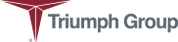 triumph_logo.png