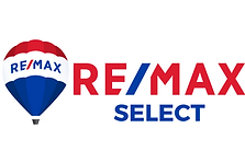 remaxselectlogo__975798f4.png