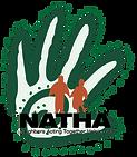ney_logo_natha.png