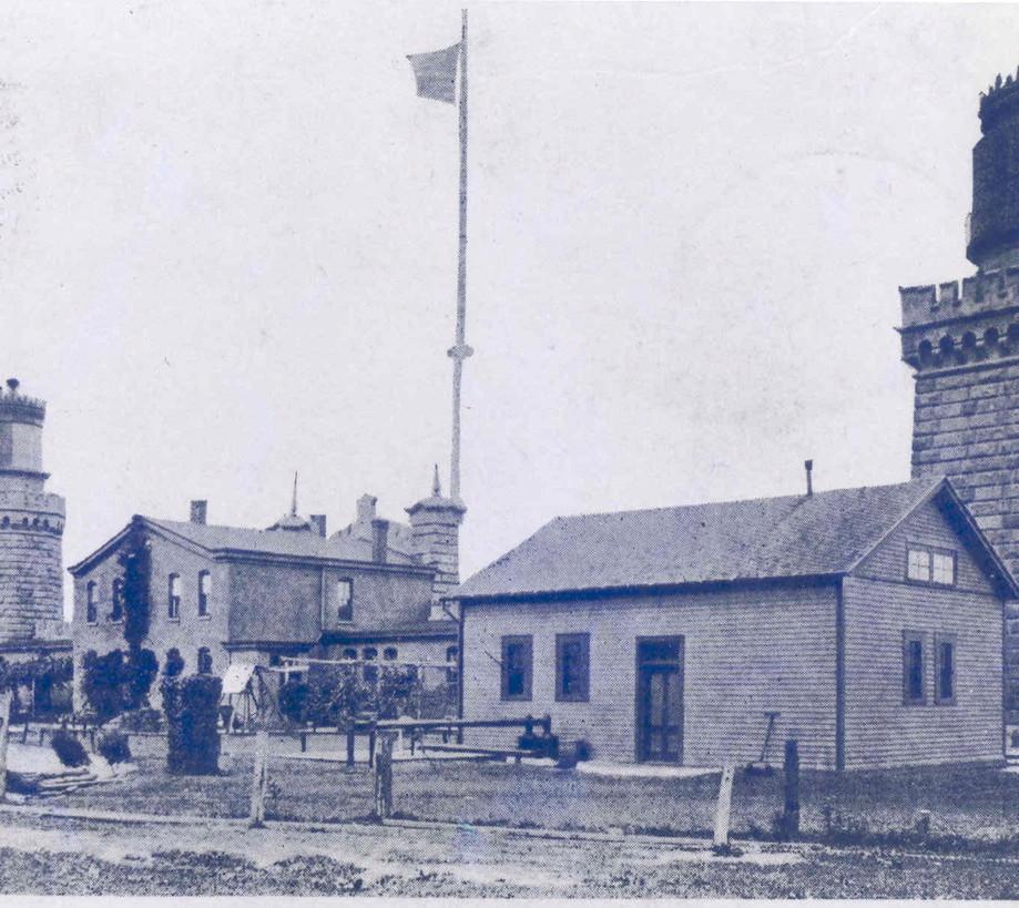 Power House 1898 V2.jpg