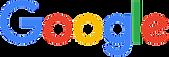 1200px-Google_2015_logo.png