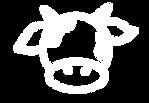 Relish_Icons_White__BeefHotDog.png