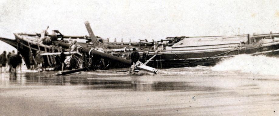 C1.Shipwreck.2.jpg