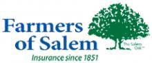 farmers-salem.png
