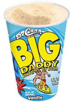 Deconna_Big-Daddy_vanilla-1.jpg