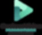 CVP-logo_vert.png