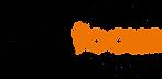 enafocus_logo.png