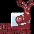 thehartford.png