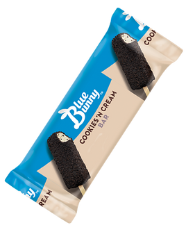 wrapped-BB-Cookies-N-Cream.png