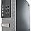 Thumbnail: Dell Optiplex 7010 SFF