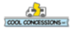 CoolConcessions_Logo.png