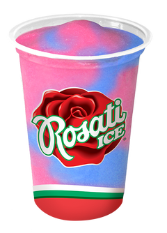 Rosati-10oz-Cotton-Candy-Blue-Rasp.png