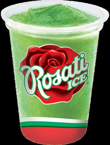 Rosati_Watermelon_10oz.png