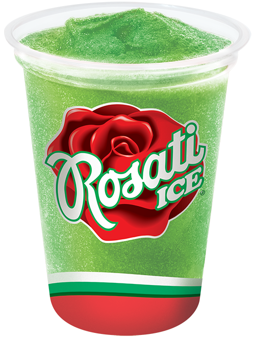 Rosati_Watermelon_10oz.png