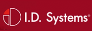 idsystems.png