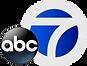 logo_abc7.png