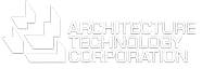 architechtureinc.png
