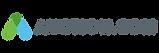 Auction.com-Logo.png