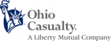 ohioCasualty.png
