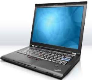 Lenovo T410