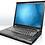 Thumbnail: Lenovo T410