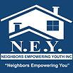 logo_ney_new.jpg
