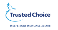 TrustedChoice-Logo.png