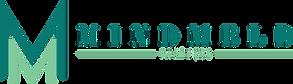 MM_Logo2020.png