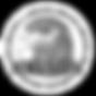 Logo Renca Nativa G.png