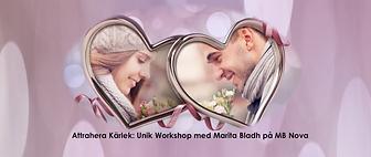 Workshop_AttraheraKärlek.png