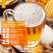 Post - Cerveja