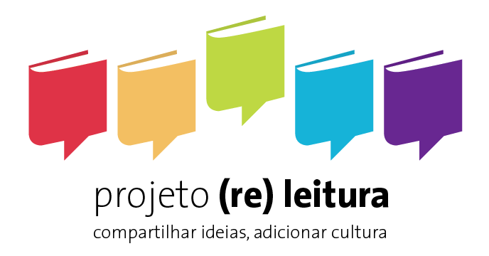 Projeto (re) leitura