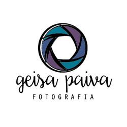 Geisa Paiva - Fotografia