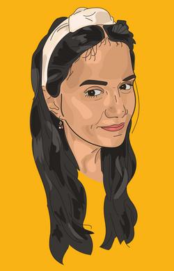 Ilustração Digital