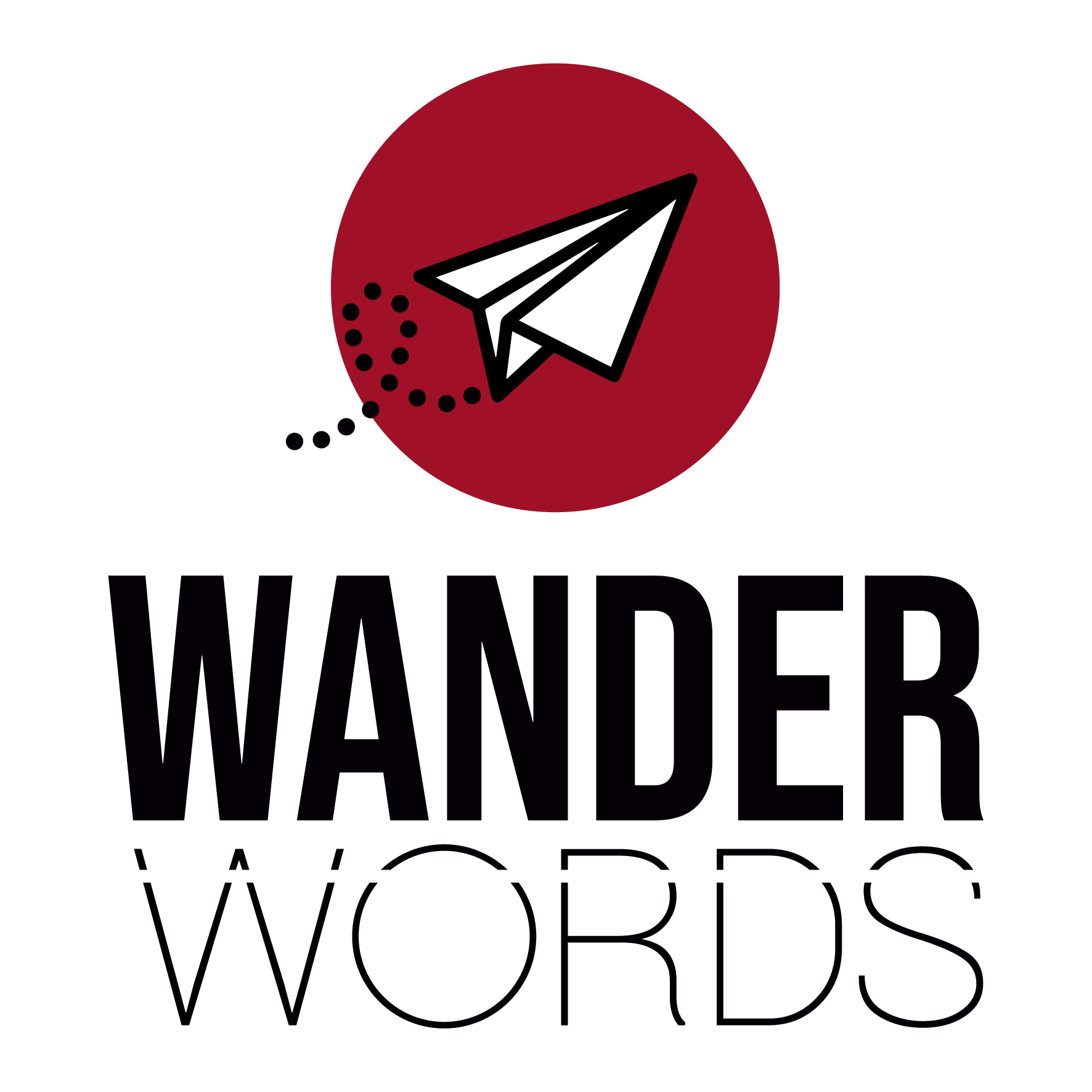 Wander Words
