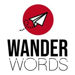 WANDER WORDS